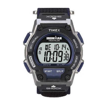 Timex Ironman T5K198 1