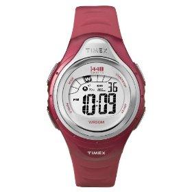 Timex Performance Sports T5K246 1