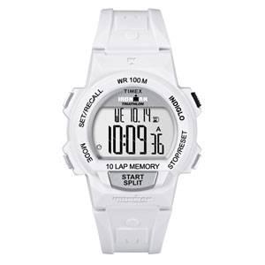 Timex Performance Sports T5K266