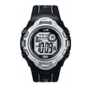 Timex Performance Sports T5K278