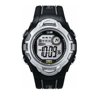 Timex Performance Sports T5K278 1