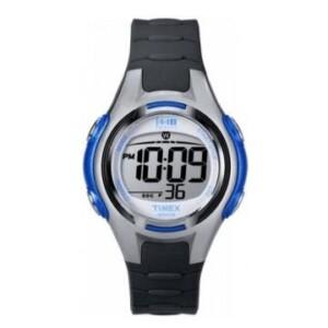 Timex Performance Sports T5K280