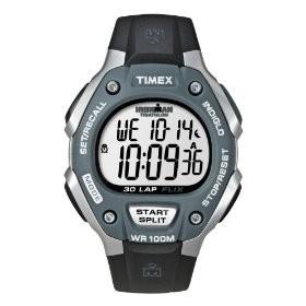 Timex Performance Sport T5K312