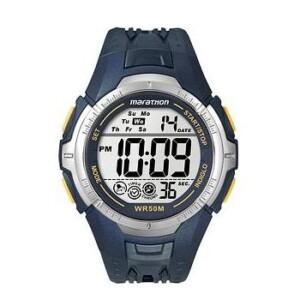 Timex Performance Sport T5K355