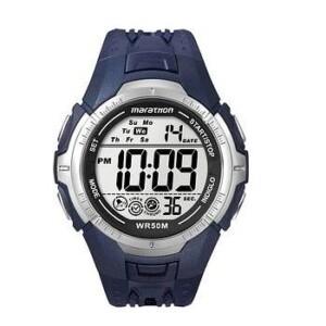 Timex Performance Sport T5K357