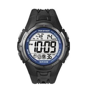Timex Performance Sport T5K359