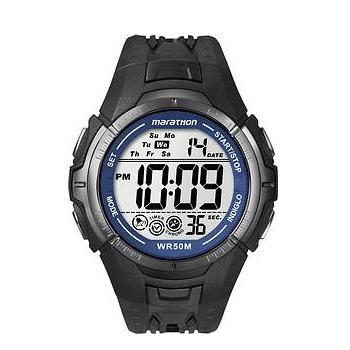 Timex Performance Sport T5K359 1