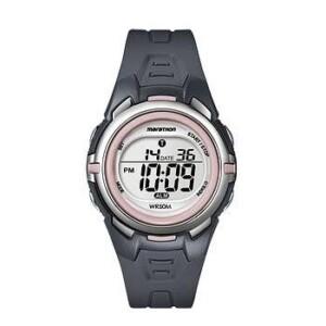Timex Performance Sport T5K360