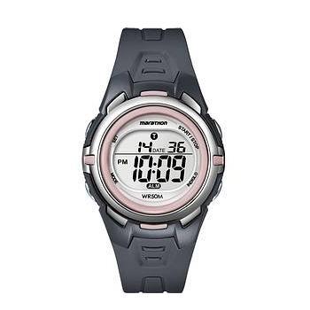 Timex Performance Sport T5K360 1