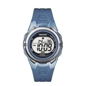 Timex Performance Sport T5K362