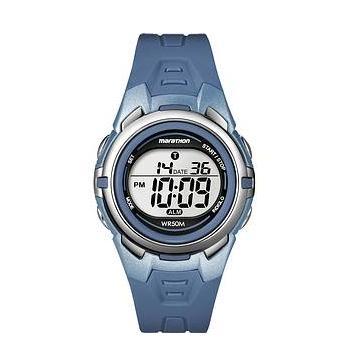 Timex Performance Sport T5K362 1