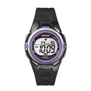 Timex Performance Sport T5K364