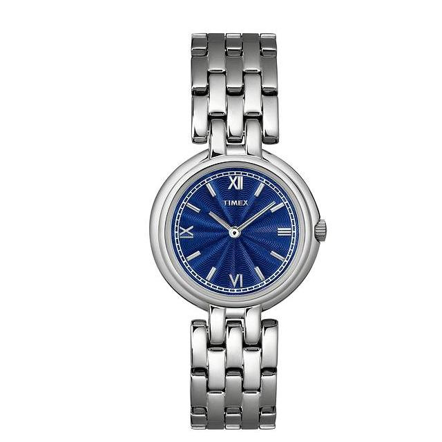 Timex Women's Classics T2M938 1