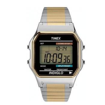 Timex Men's Classics T2M993 1