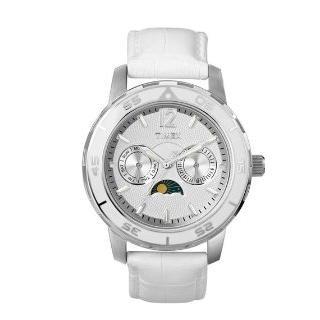 Timex MultiFunctions T2N080 1