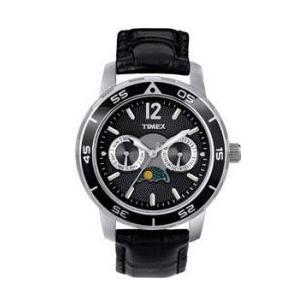 Timex MultiFunctions T2N081 1