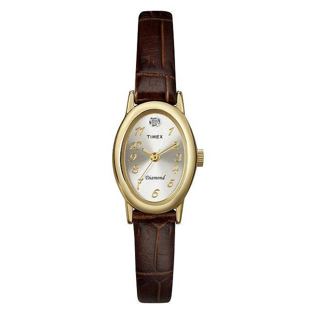 Timex Diamond T2N193 1