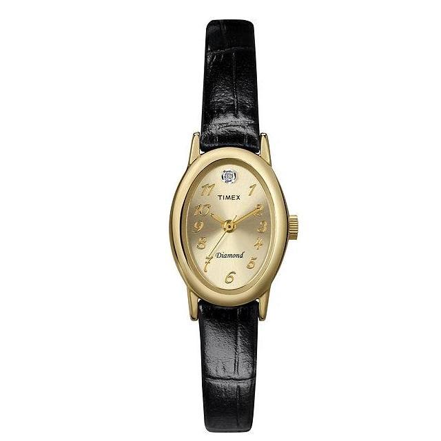 Timex Diamond T2N194 1