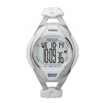 Timex Ironman T5J711 1