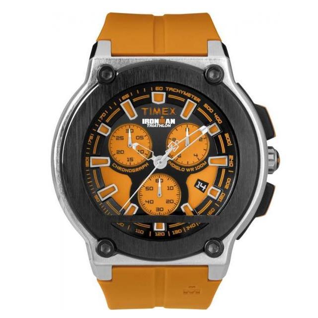 Timex Ironman T5K351 1
