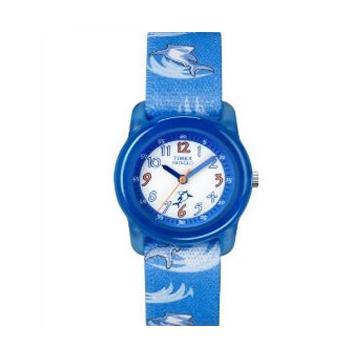 Timex Youth T7B702 1