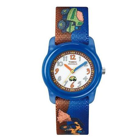 Timex Youth T7B703 1