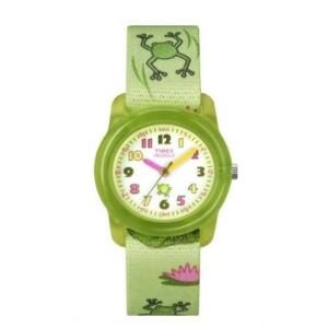 Timex Youth T7B705