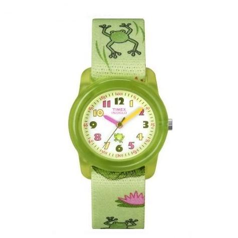 Timex Youth T7B705 1