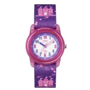 Timex Youth T7B706