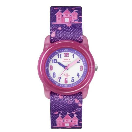 Timex Youth T7B706 1