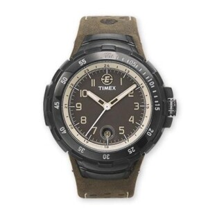 Timex Outdoor Casual T42621