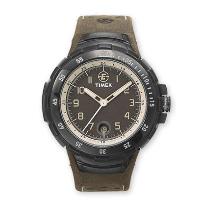 Timex Outdoor Casual T42621 1