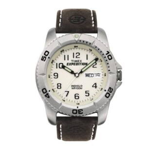 Timex Outdoor Casual T46681