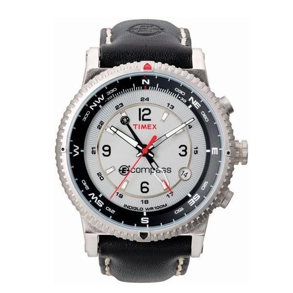 Timex Digital Compass T49551 1