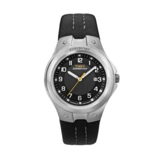 Timex Outdoor Casual T49719