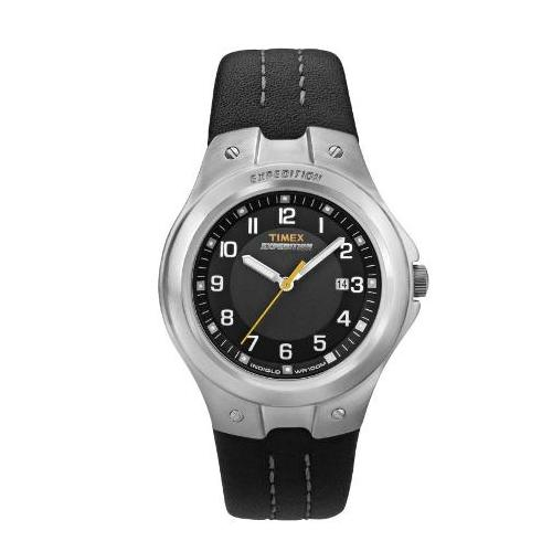 Timex Outdoor Casual T49719 1