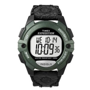 Timex Outdoor Casual T49724