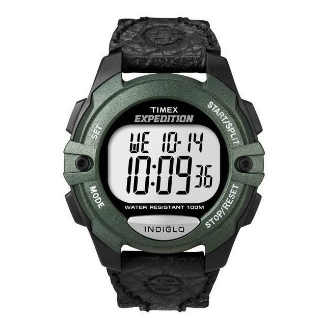 Timex Outdoor Casual T49724 1