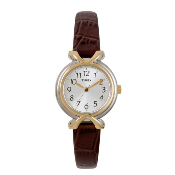 Timex Women's Classics T2M744 1