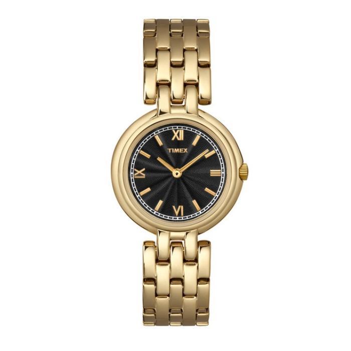 Timex Women's Classics T2M939 1