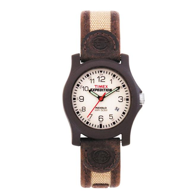 Timex Outdoor Casual T40841 1