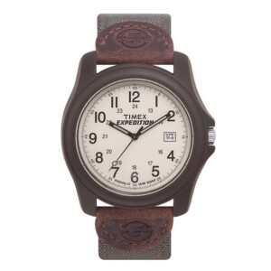 Timex Outdoor Casual T49101