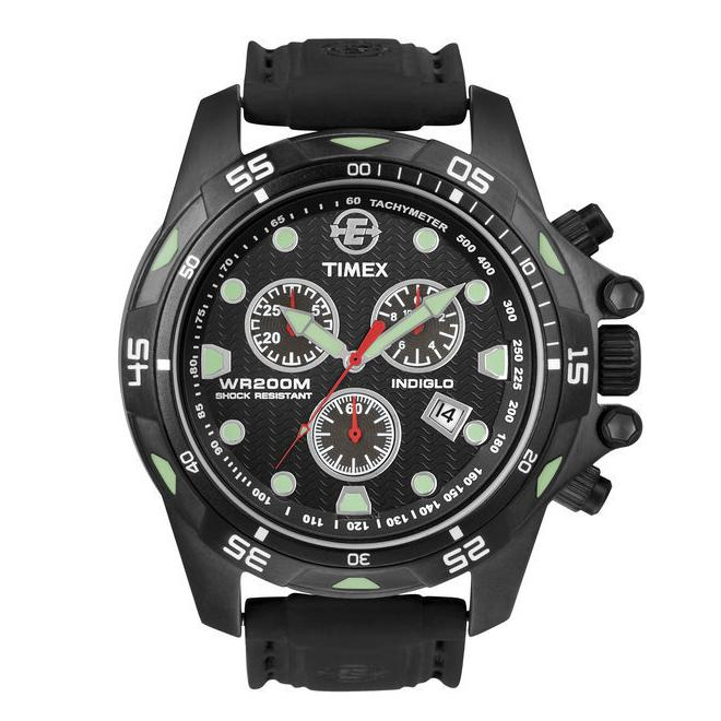 Timex Expedition T49803 1