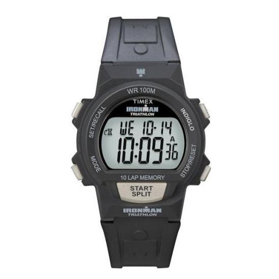 Timex Ironman T5K174 1