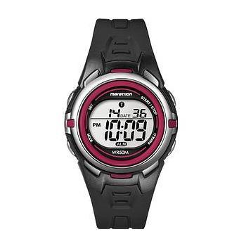 Timex Marathon T5K363 1