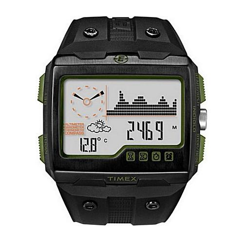 Timex Expedition T49664 1