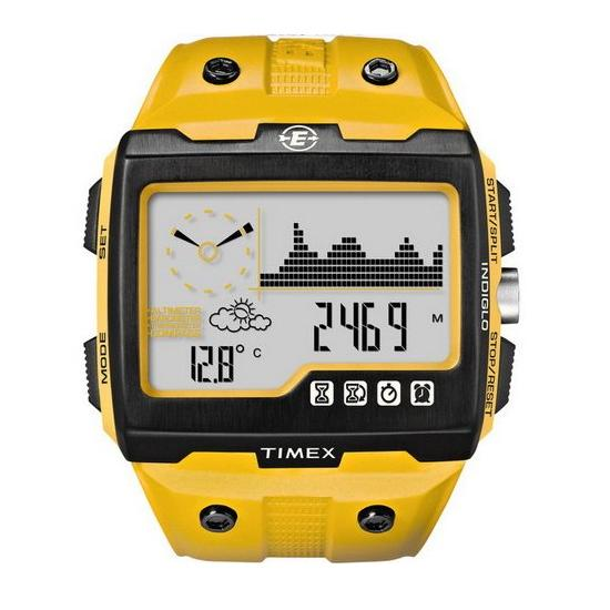 Timex Expedition T49758 1