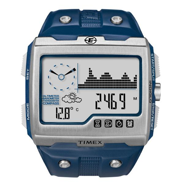 Timex Expedition T49760 1