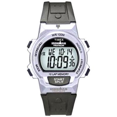 Timex Ironman T5K227 1