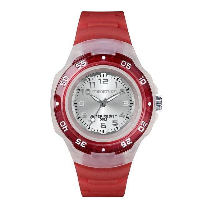 Timex Youth T5K369 1